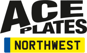 Ace Plates NW Number Plate Supplier