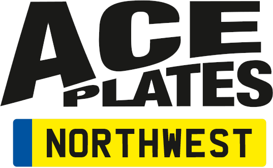 Ace Plates NW